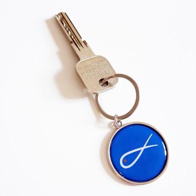 Porte-clés SSVP