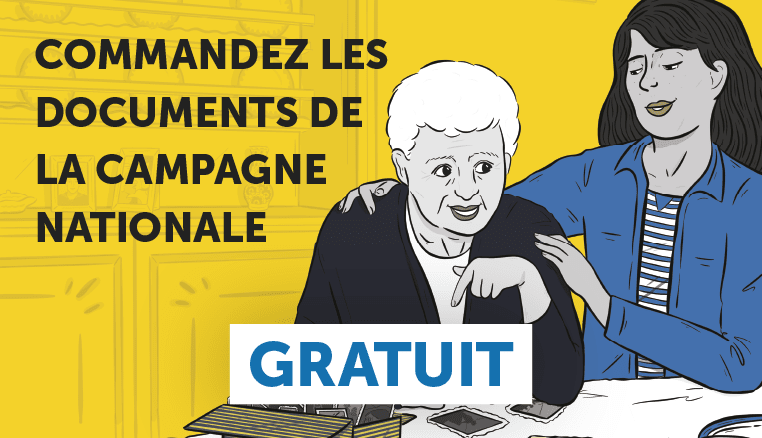 Outils campagne nationale